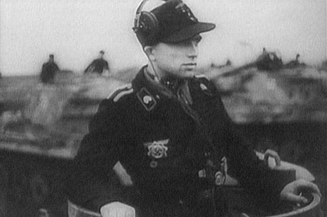 armored aces german tank videos ww2